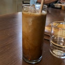 Blue Bottle Coffee (Mint Plaza)