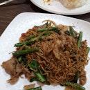Mee Pad Thai