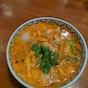 #87 Just Thai