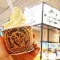 Tokyo Milk Cheese Factory (Jewel Changi Airport)