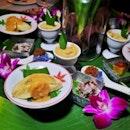 Peranakan Desserts || @The_Peranakan