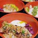 [GIVEAWAY] I love my rice bowls and definitely enjoyed the ones from @tokidonsg.