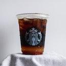 Starbucks (Citylink)