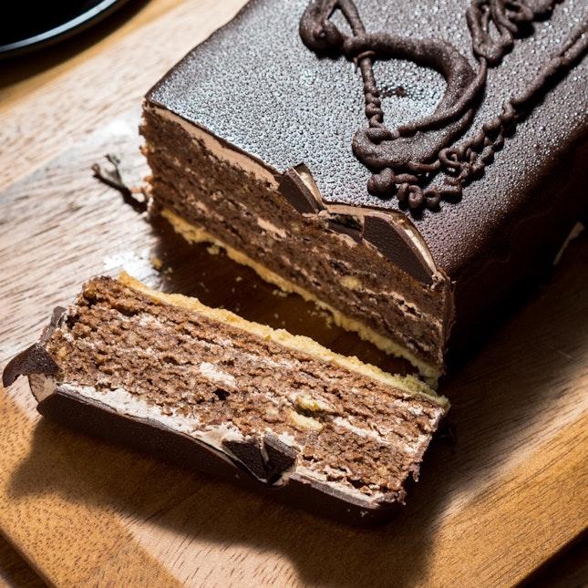 Snacks/Light Bites & Everything Else