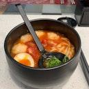 Great Noodles