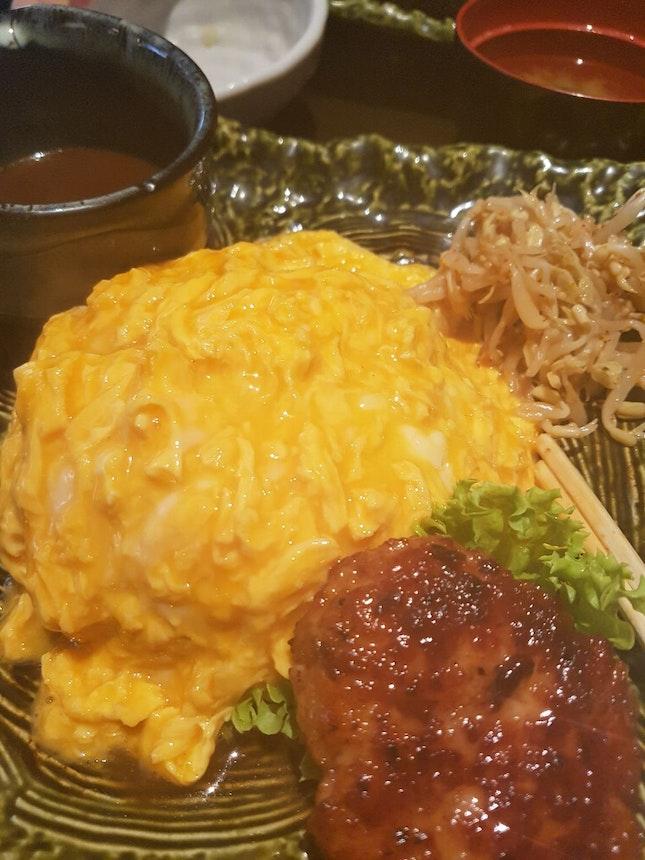 Keisuke Restaurants