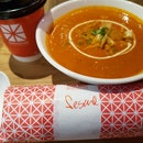 1 For 1 Signature Souper Combos