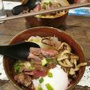Wan Niu Wan (Pasarbella @ Suntec)