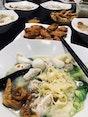 Lao Jiang Superior Soup (Bukit Timah)