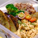 Best Roasted Healthy Food In Orchard