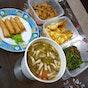 Nikom Thai Kitchen