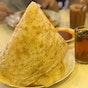 Ariff's Restaurant (Kallang Bahru)