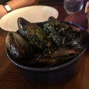 Full Circle Portarlington Mussels ($25)
