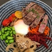 Beef Bowl ($24)