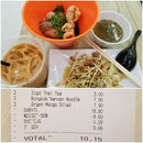Eatigo 50%-Off 3pm~4.30pm