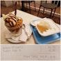 Honeymoon Dessert (Bugis Junction)