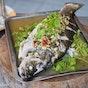 Kin Kin Thai Kitchen
