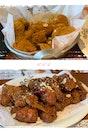 Chir Chir Fusion Chicken Factory (Jem)
