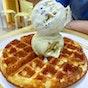 Hundred Acre Creamery