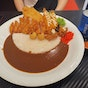 Monster Curry (Tampines 1)