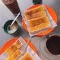 Toh Soon Cafe (多春茶座)