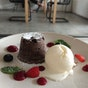 Softcore Molten Cake Co.
