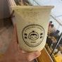 Yomie's Rice x Yogurt (Westgate)