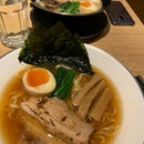 Melt-in-your-mouth Chashu