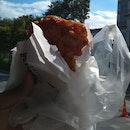 For Devilishly Good Chicken
