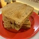 Ya Kun Kaya Toast (Marina Square)