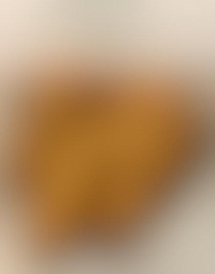 Croissant | $3.20
