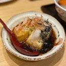 Agedashi Tofu | $7.80