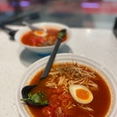 Braised Wagyu Beef Noodles (Tomato Soup Base) $15.90