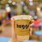 Huggs Coffee (GB Building)