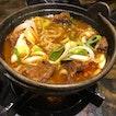 Beef Stew 🍲