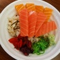 Chirashi King Kong (Neuros)