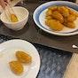 Hand in Hand Beijing Restaurant