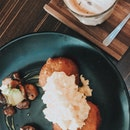 Perfect Brunch Spot For Food And Coffee. 1-1 Burrple deal