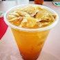 Bee Guan Coffee Stall (Whampoa Makan Place Block 91)