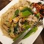 Ming Chung Restaurant