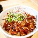 Taste Of Hokkaido