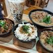 Taiwan Taste