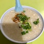 Soon Lee Porridge @Clementi Food Centre