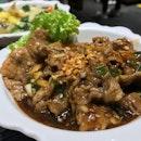 Nakhon Kitchen (Compass One)