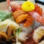 Kai Sushi & Robatayaki