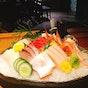 UROKO Japanese Cuisine (うるこ)