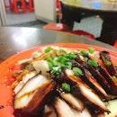 Hung Kee Restaurant (亨记饭店)