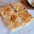 Traditional Stuffed Roman Schiacciata