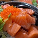 For Japanese Food Lovers