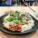 Putian Fried Bee Hoon $6.90